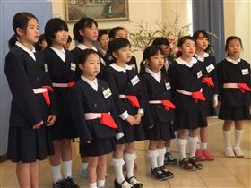 熊本県幼稚園の廃園一覧 - JapaneseClass.jp